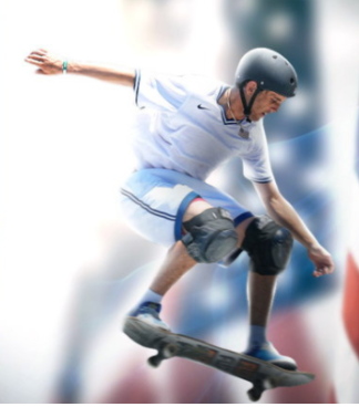 Why is the United States so chill about missing the skateboarding gold medal?